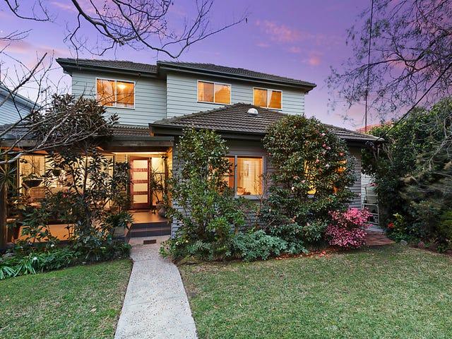61 Wyadra Avenue, North Manly, NSW 2100