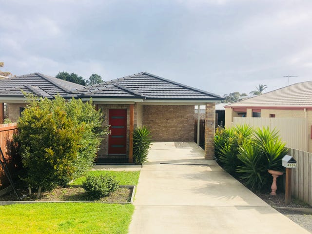 495A Agar Road, Coronet Bay, Vic 3984