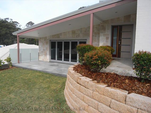14 Keilawarra Ridge, Coffs Harbour, NSW 2450