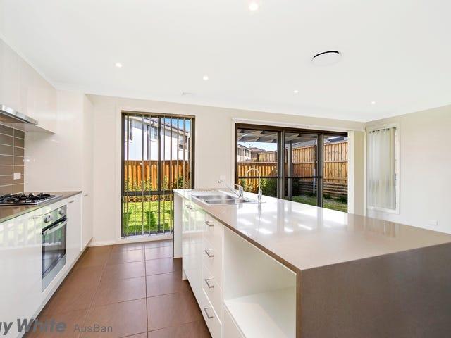 55c. Glenfield Road, Glenfield, NSW 2167
