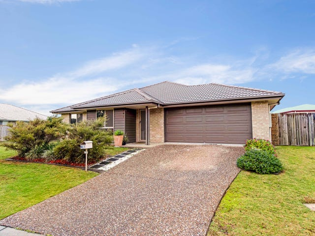 17 Wormwell Court, Caboolture, Qld 4510