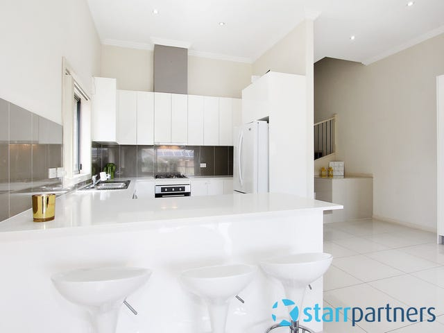 560 Guildford Road, Guildford, NSW 2161