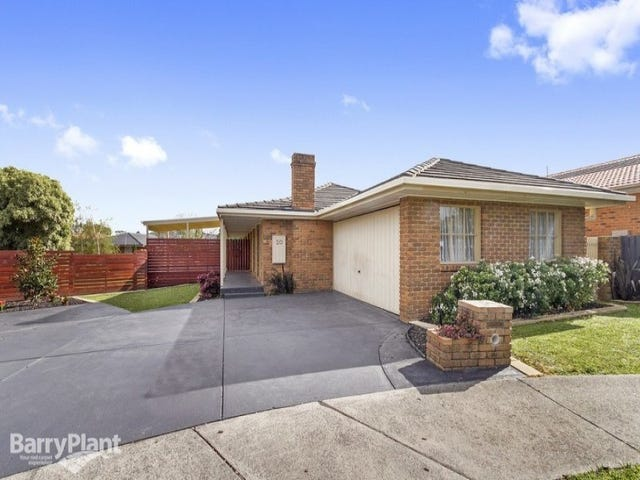20 Mead Court, Wantirna South, Vic 3152