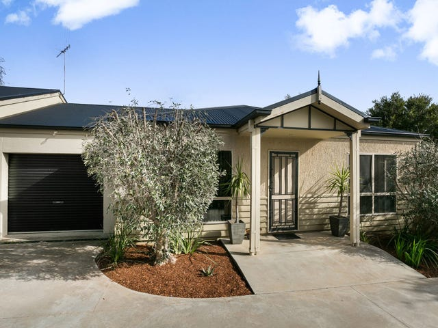1/16 McLachlan Street, Golden Square, Vic 3555