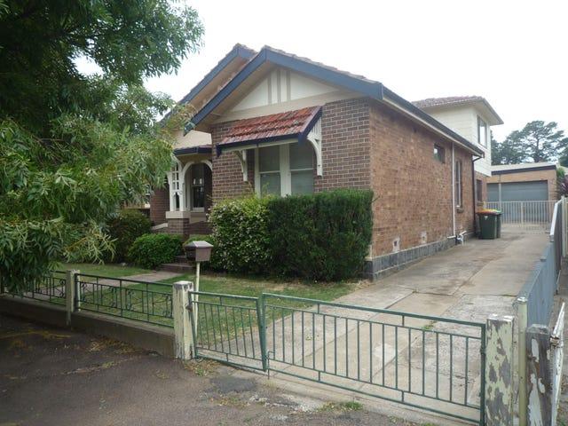 12 Nile Street, Orange, NSW 2800