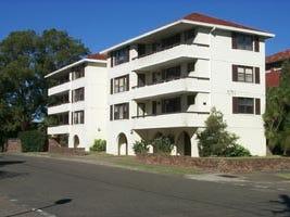 1/24 Tintern Road, Ashfield, NSW 2131