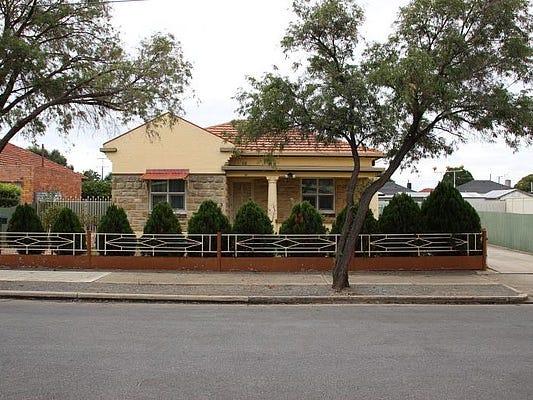 35 Trenerry Road, West Richmond, SA 5033