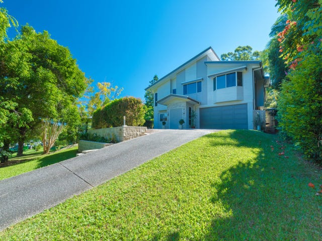 27 Topaz St, Cooroy, Qld 4563