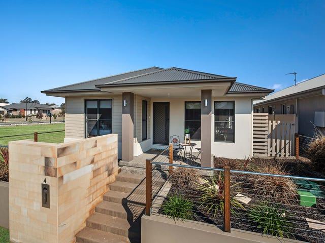 4 Haines Lane, North Rothbury, NSW 2335