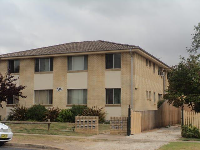 13/212 Cowper Street, Goulburn, NSW 2580