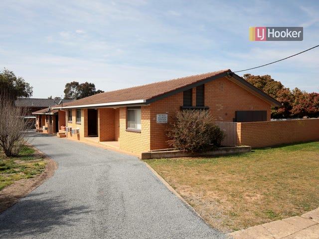 17 Edney Street, Kooringal, NSW 2650