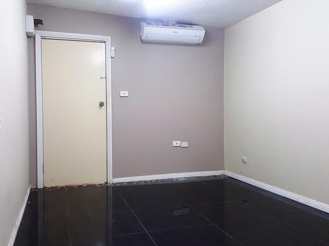 608a Smithfield Road, Greenfield Park, NSW 2176