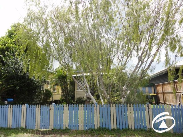 13 Nelson Street, Bungalow, Qld 4870