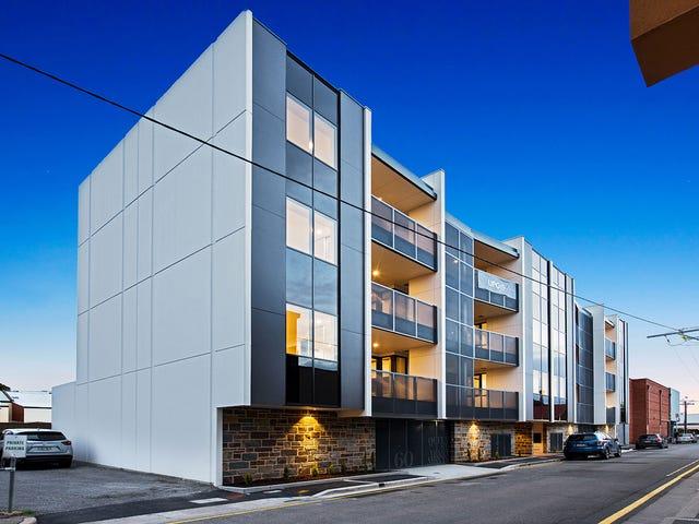 601 /60 Queen Street, Adelaide, SA 5000