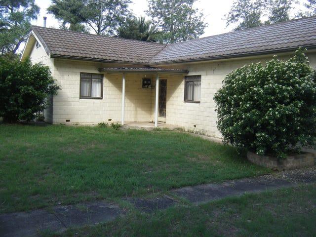 38 Springwood Rd, Agnes Banks, NSW 2753