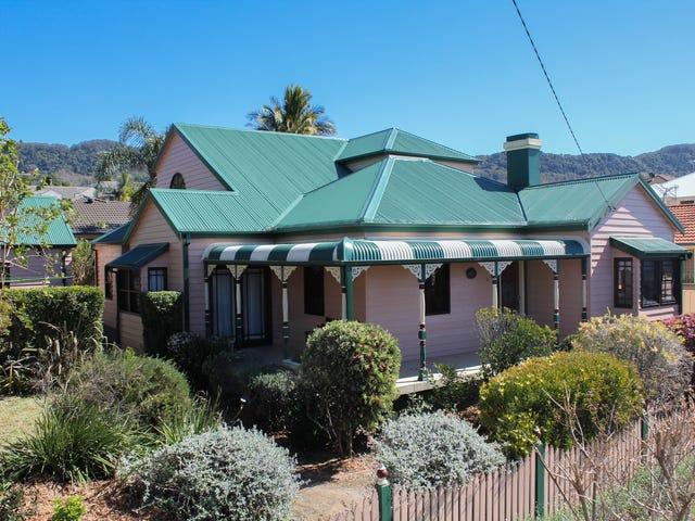 8 Ryan Street, Balgownie, NSW 2519