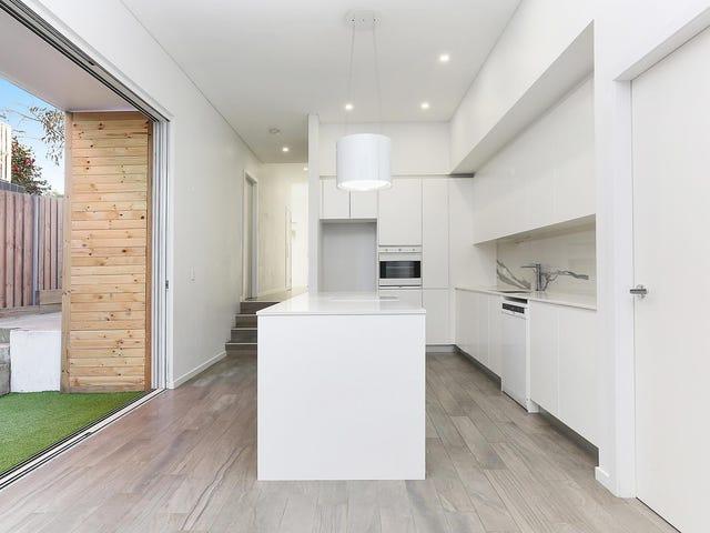 47A Meehan Street, Matraville, NSW 2036