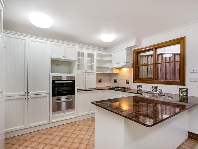 339B Alfred Street, Neutral Bay, NSW 2089