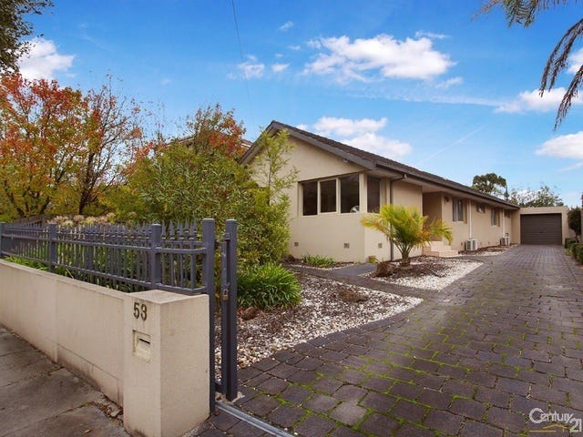 53 Jasper Road, Bentleigh, Vic 3204