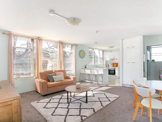 1/12 Regina Avenue, Brookvale, NSW 2100