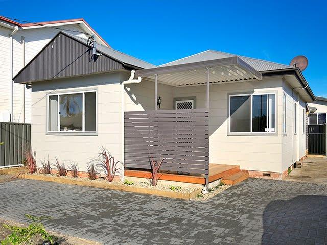 1/18 George Street, Warilla, NSW 2528