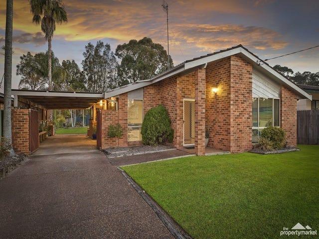 22 Lucas Cr, Berkeley Vale, NSW 2261