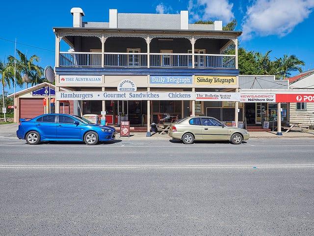 2 Wilfred Street, Billinudgel, NSW 2483