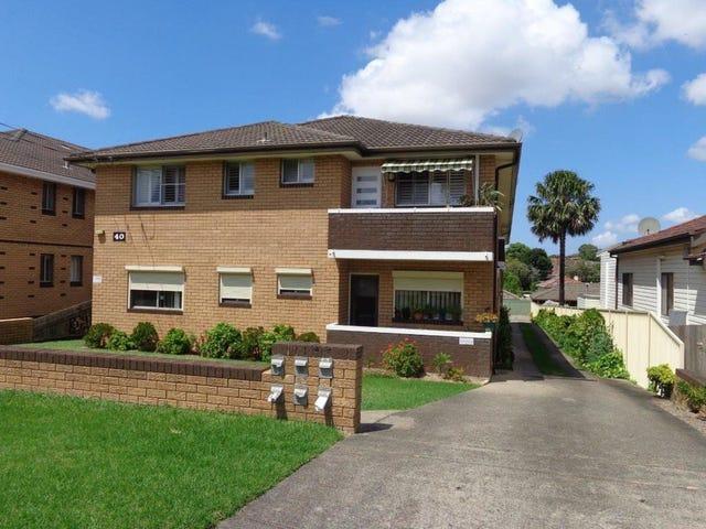4/40 Myers Street, Roselands, NSW 2196