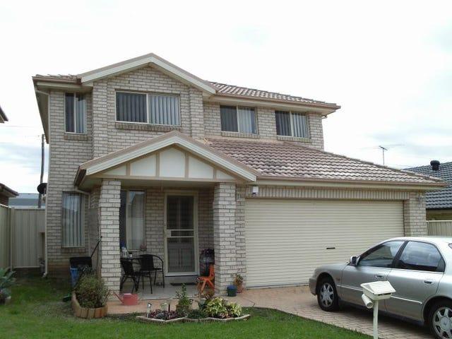 51 Toscana, Prestons, NSW 2170