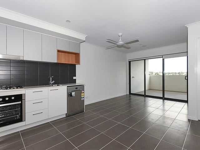 704/9-15 Regina Street, Greenslopes, Qld 4120