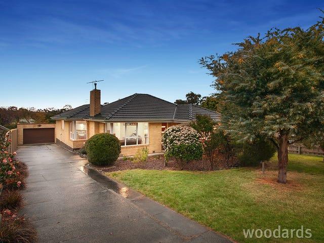 9 Kevin Street, Mount Waverley, Vic 3149