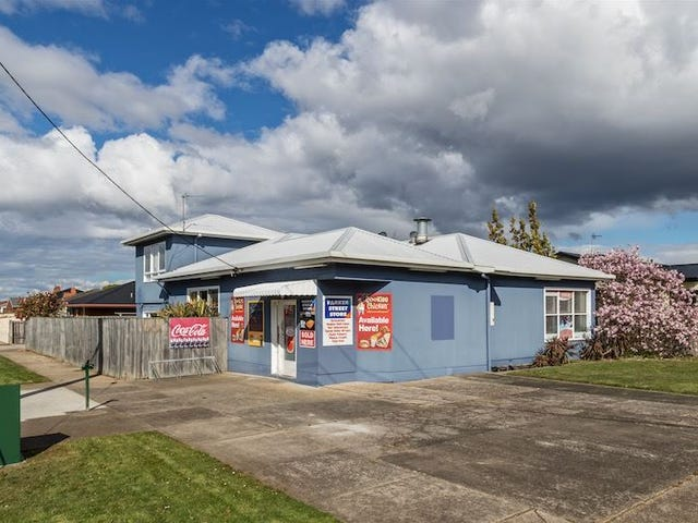 50 Ronald Street, Devonport, Tas 7310