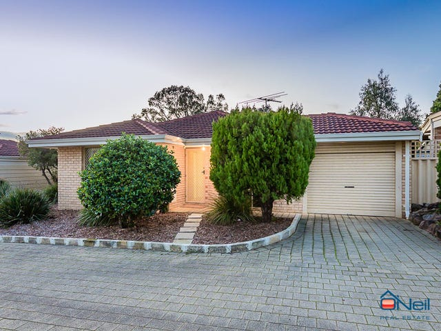Unit 2 / 76 Owtram Road, Armadale, WA 6112