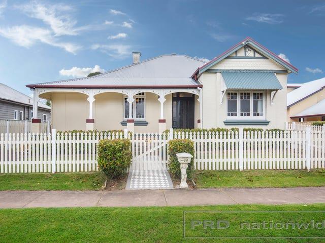 20 William Street, East Maitland, NSW 2323