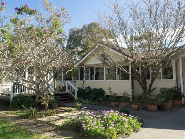 170 Dora Street, Dora Creek, NSW 2264