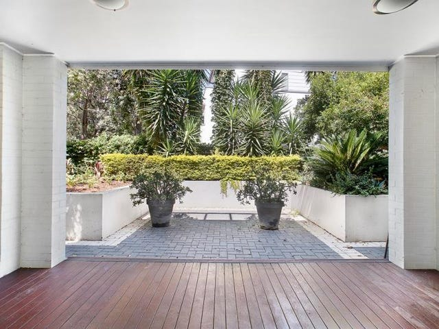 20/9-19 Myrtle Street, Botany, NSW 2019