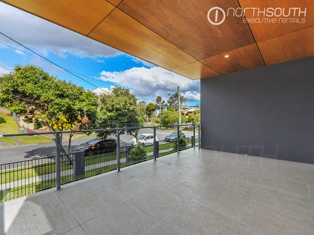 4/38 Nelson Parade, Indooroopilly, Qld 4068