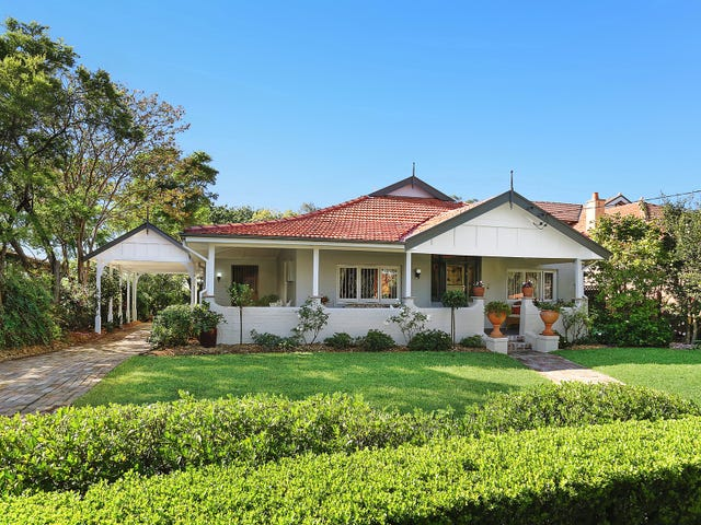 26 Epping Avenue, Eastwood, NSW 2122