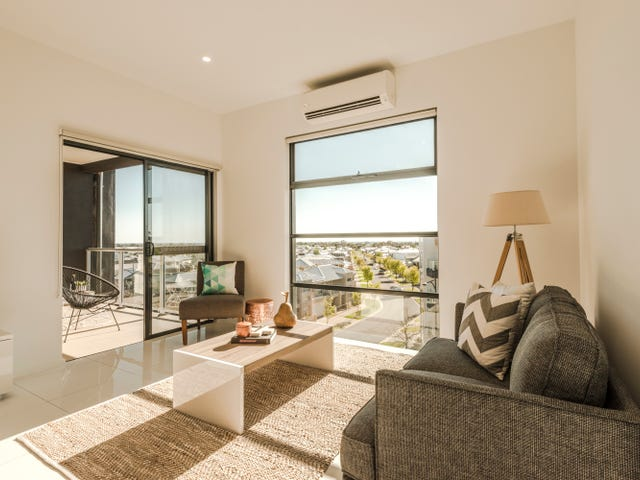 2 City View Boulevard, Lightsview, SA 5085