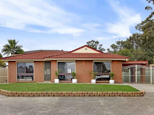 6/3 Amiens Close, Bossley Park, NSW 2176
