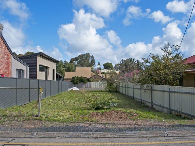 4A Howard Street, Gawler, SA 5118