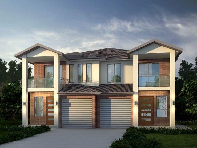 46 Beamish Road, Northmead, NSW 2152