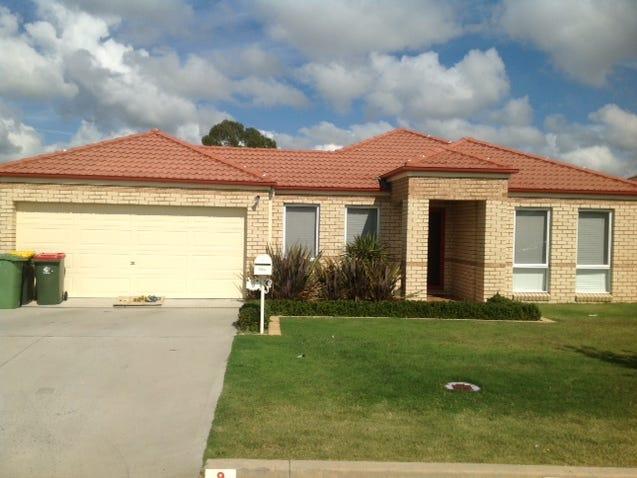 9 Brooklands Drive, Orange, NSW 2800