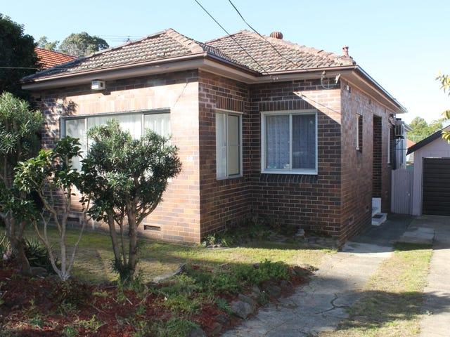18 Hillcrest Avenue, Strathfield South, NSW 2136
