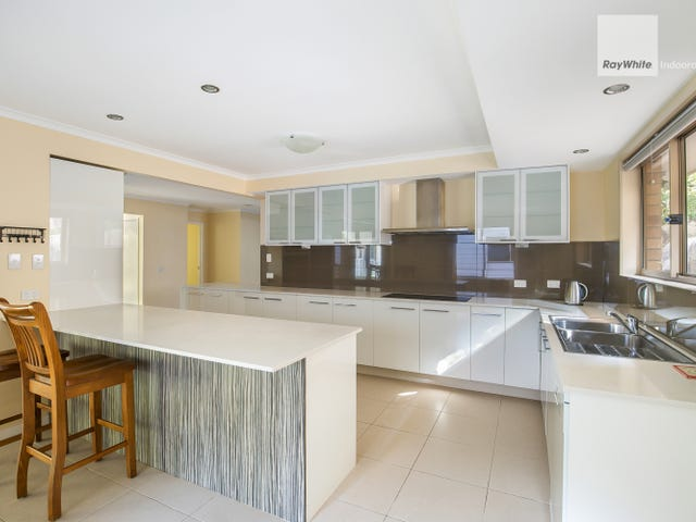 19 Mirbelia Street, Kenmore Hills, Qld 4069