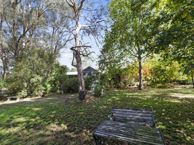 22 Sutton Street, Berrima, NSW 2577