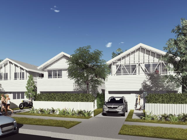 Lot 56 Cylinders Drive, Kingscliff, NSW 2487