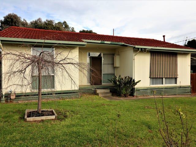 13 Howe St, Seymour, Vic 3660