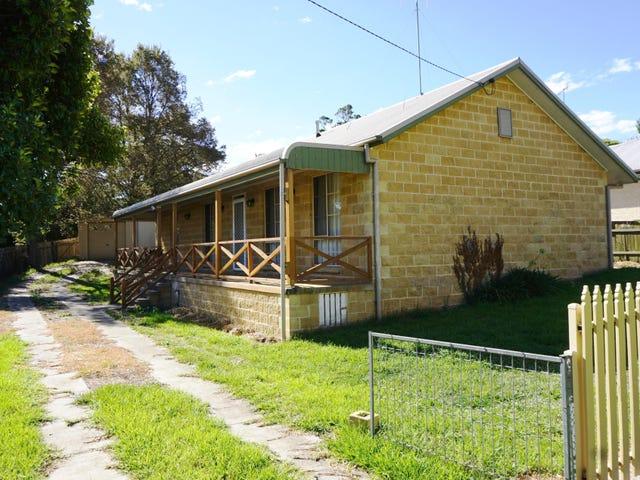 65a  Meehan Street, Yass, NSW 2582