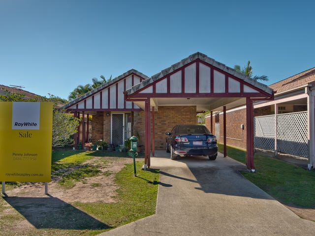 27 Lilly Pilly Crescent, Fitzgibbon, Qld 4018